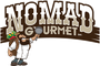NOMAD GOURMET FOOD TRUCK